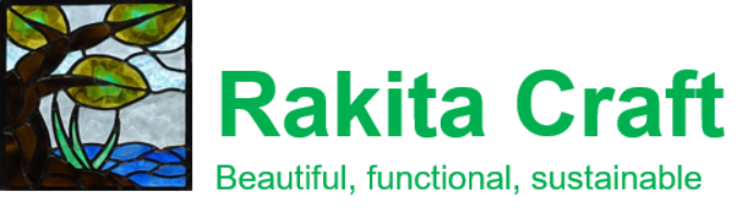 Rakita Craft
